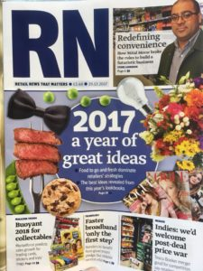 RN front cover